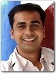 DR. Rohit Borkar
