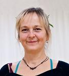 Celia Mikkelsen