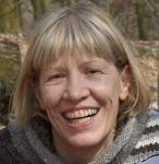 Maja Olivia Hoeks